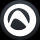 Audials Radiotracker标题图