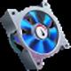 Macs Fan Control标题图