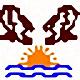 战鹰五金模设计助手标题图
