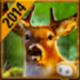 猎鹿人2014电脑版标题图