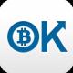 okcoin比特币标题图