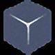SCV Cryptomanager标题图