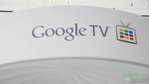 谷歌宣布关闭Google TV 由Android TV接任