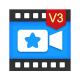 编辑星V3