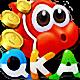 QKA棋牌比赛标题图