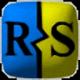 RasterStitch
