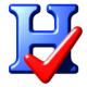 CSE HTML Validator Pro标题图