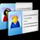 Advanced ID Creator Professional标题图