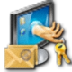 Email Password Recovery Master标题图
