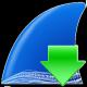 Wireshark For Source Code标题图