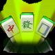 广安血战标题图