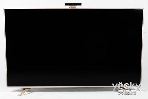 寻找全能家庭电视 天极网2014年度电视横评