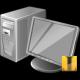 Iperius Backup Home Premium标题图