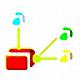 表结构设计器EZDML标题图
