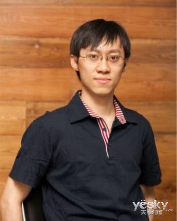 林源详解青云基于IaaS的PaaS服务策略