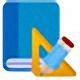 PDF Editor Mac标题图