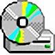 WinBin2Iso Portable Unicode标题图