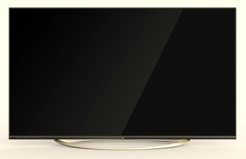 TCL万台电视豪礼 TV+真彩H7800色域高达96%