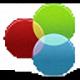 Aostsoft JPEG JPG to DOC OCR Converter标题图