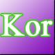 大嘴韩语标题图