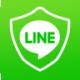 LINE锁标题图