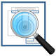 ViewCompanion Pro x64标题图