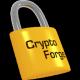 CryptoForge标题图