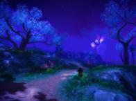 《西游无双》超高清游戏截图