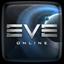 EVE标题图
