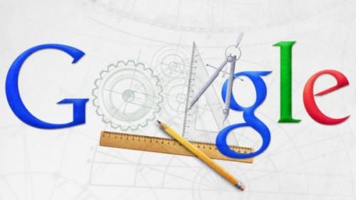 谷歌宣布SPDY死亡 将推全新协议HTTP/2