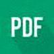 PDF文电通阅读器标题图