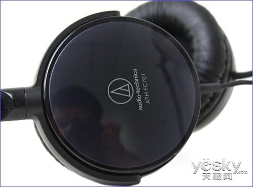发烧友的至爱 网络热销头戴式耳机经典来袭