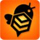 蜂助手标题图