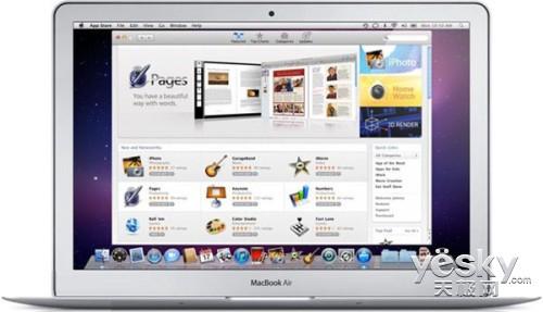苹果宣布3月1日前Mac应用必须支持ARC