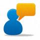 石青分类信息群发工具标题图