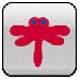 红蜻蜓抓图精灵标题图