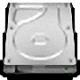 Free HDD LED标题图