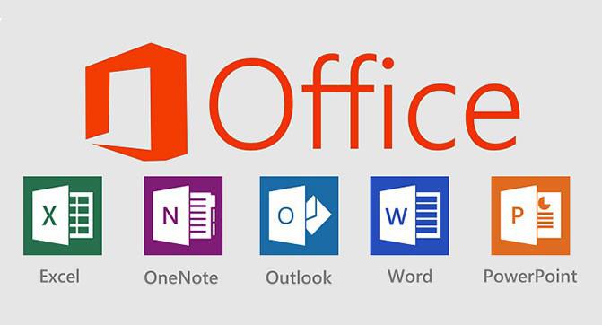 天极网 软件 办公 技术文档 office 2016 for mac预览版功能概览图片