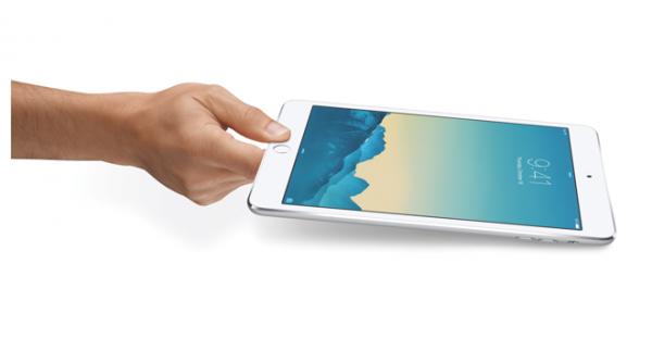 iPad mini 4 很快发布 搭载 A8芯片