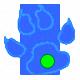 木星游戏狗标题图