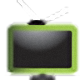 yms播放器标题图