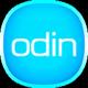 odin优化刷机工具标题图