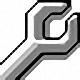 WinLister标题图