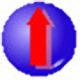 捷升网络协同报表标题图