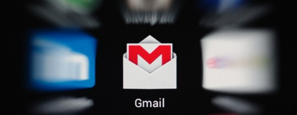 谷歌开发新服务 Gmail里可以直接交水电费