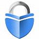 护密文件夹加密软件大师标题图