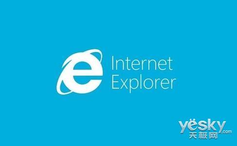 微软IE浏览器市场占有率是Chrome的两倍