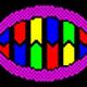 CloneSpy标题图