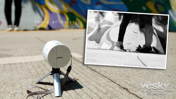 清明踏青最佳伴侣:OPPO O-Lens畅玩攻略