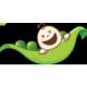 豆荚加速器标题图
